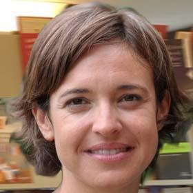 Nicoletta Torchio