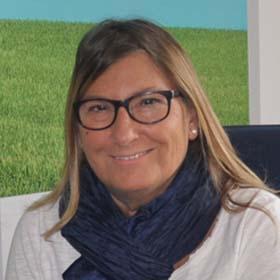 Eugenia Madonia