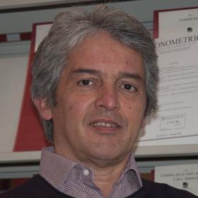 Renato Cogno