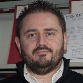 Enrico Gottero