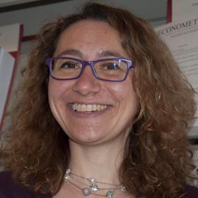 Carla Jachino