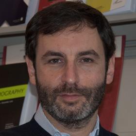 Giorgio Vernoni