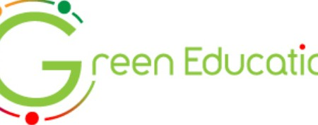 logo green educationfbmarzo2018
