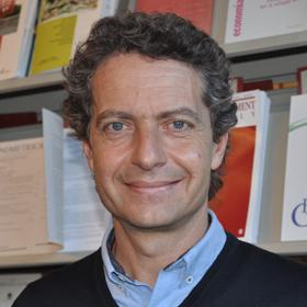 Alberto Stanchi
