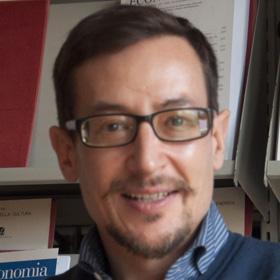 Carlo Alberto Dondona