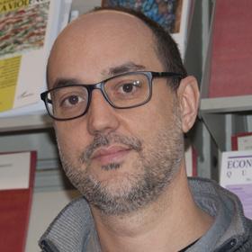 Stefano Cavaletto