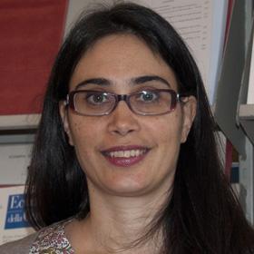 Sara Macagno