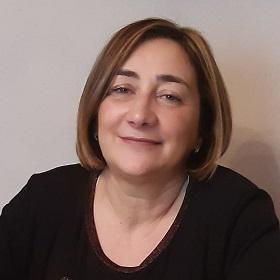 Filomena Tallarico